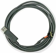 Holley 558-443 Sniper EFI Terminator X CAN To USB 8ft Communication Cable DONGLE