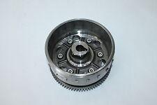Suzuki Boulevard M109 Engine Flywheel Rotor 06 07 08 2006 - 2009 B