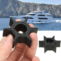 For Yamaha 40-70HP Outboard Replacement Water Pump Impeller Parts Boat  \cn
