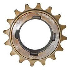 Miche Singlespeed Bicycle Cycle Bike Freewheel