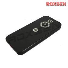 Infrared IR Remote Control for Sony Alpha Camera A33 A77 A230 A330 A550 NEX-5 5N