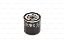 Bosch F026407176 OE Replacement Oil Filter