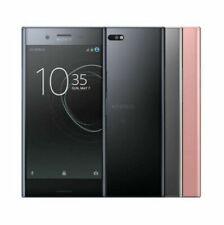 "Sony XPERIA XZ Premium G8141 64GB GSM Unlocked 4G RAM Android 5.5"" Smartphone"