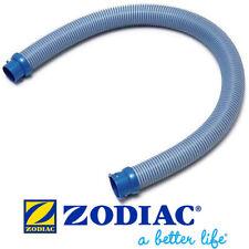 Zodiac A0164500 Baracuda Twist Lock Hose