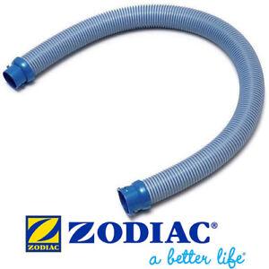 Zodiac Baracuda Twist-Lock Hose Length A0164500 (Genuine) for X7 / T5 / T3 / ...