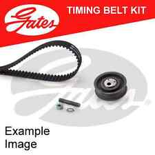 Brand NEW GATES TIMING BELT KIT-OE QUALITY-parte no. K015016