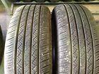 Sonny Sierra S6 255 70 R 16 111S 4WD Tyres Four Wheel Drive 4x4