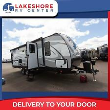 Cruiser MPG 2400BH Bunkhouse Travel Trailer Camper RV STORE TO DOOR DELIVERY!!!