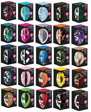 DYLON® Machine Dye 350g - Various Colours - Now Includes Salt - CHEAPEST AROUND!
