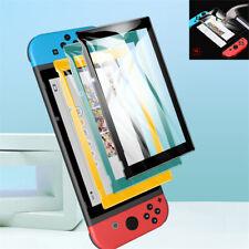 Para Nintendo Switch/Switch Lite Film Protector de pantalla protectora de vidrio templado