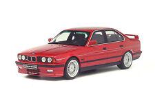 1:18 Otto Mobile BMW Alpina B10 Biturbo OT648 NEW SHIPPING FREE Worldwide