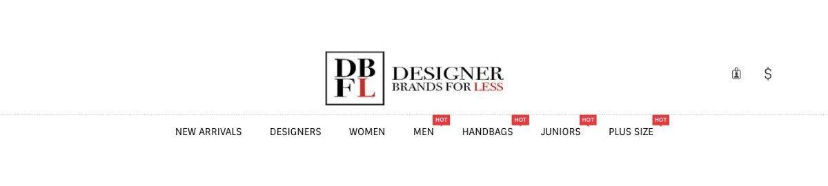 designerbrandsforless1