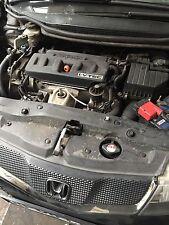 2008 Honda Civic 1.8 Engine