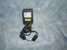 Canon  AC Adapter ITE  Power Supply  12VDC   1.25A   Model  PA-08J