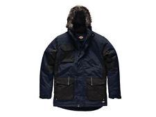 Manteaux et vestes parkas Dickies pour homme