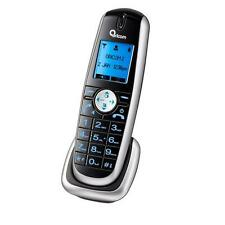 ORICOM M6050 OPTIONAL ADDITIONAL HANDSET TO SUIT M600-2 CORDLESS TELEPHONES