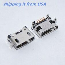 """Micro USB Charging Port Connector For Asus Transformer Pad TF103C 10.1"""" Tablet"""