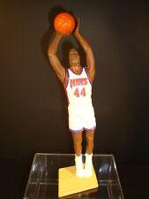 Starting Lineup, Basketball - 1994 - Loose Figure - Derrick Coleman - New Jersey