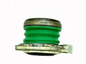Clutch Slave Cylinder  New Generation  N1776SA