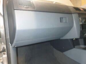 Skoda Fabia 6Y 2000-2007 Glove Box Glovebox BB-A19
