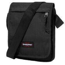 Eastpak Flex Mini Bag Umhängetasche Schultertasche Tasche black EK0007460081