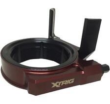 Xtrig Shock Preload Adjuster for Honda 10-13 CRF250R 09-15 CRF450R 500010100301
