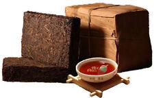 1976 Oldest PuEr Tea 200g Pu Er Tea Weight Lose Puerh Tea China organic compress