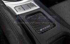 Toyota 86 Heated Seat Interior Trim CARBON FIBER (GT MODEL TRD)