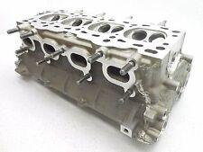New Genuine OEM 2003-2005 Mazda Miata Cylinder Head - Bare