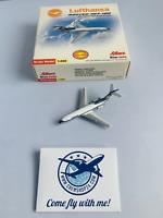 Schuco StarJet Lufthansa Boeing 727-100 D-ABBI NEU OVP