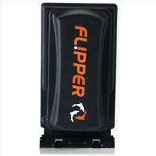 Flipper Cleaner Standard - Up to 12mm Algae Cleaner