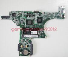 For Dell Inspiron 14z N411z Laptop motherboard CN-CHRG4 i3-2350M CPU DA0R05MB8D2