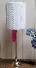 Markenlose Lampen aus Stoff-mit 80 cm Breite