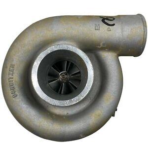 Schwitzer 4LE-292 Turbocharger Fit 1979-11 Mack Truck Engine 186261 (631GC5105P)
