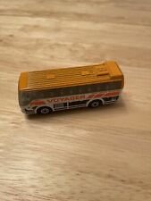 Matchbox Ikarus Coach MB 67 , Boxed , In Excellent Condition