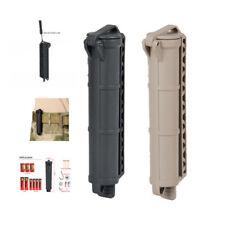 Black Batteries Battery Storage Box Case Diy Holder For Outdoor Sports