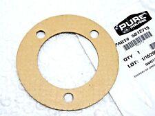 OEM Polaris OUTLAW 500 Exhaust System Gasket, Spark Arrestor 5812719