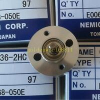 NEW NEMICON encoder HES-15-2HT good in condition for industry use