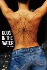 God's in the Water by Zac Young (2014, Paperback)