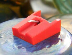 ♫ Diamond Stylus ORIGINAL LENCO L 175 USB ♫
