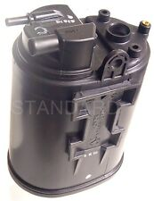 Standard Motor Products CP3076 Fuel Vapor Storage Canister