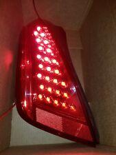 2006 2007 NISSAN MURANO DRIVER LEFT TAIL LIGHT LAMP 06 07 OEM