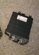 VW GOLF MK3 SIEMENS ECU Part No. 037 906 024 AG  GENUINE GTI 2.0 8V.