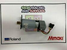 Roland RE-640 Scan motor 60000002594