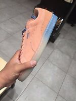 Puma Suede X Pink Dolphin Pack Men Sizes
