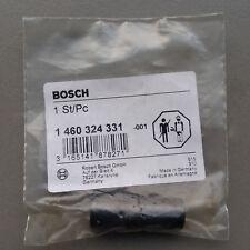 Bosch VE Bomba De Combustible Regulador Eje Guía Cubierta / Cojinete 1 460 324
