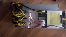 Bitmain Antminer s9 13,5th/s Bitcoin Miner Top con PSU #bitcoin nessun t17 s17 #3