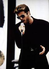 Unbranded George Michael/Wham Pop Music Memorabilia