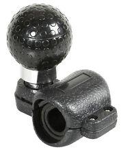 Steering Wheel Aid GOLF BALL Cars, Golf Buggys <<NEW>>