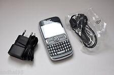 Téléphone  Mobile Compact *Bouygues* Nokia Asha 302 (Occasion)